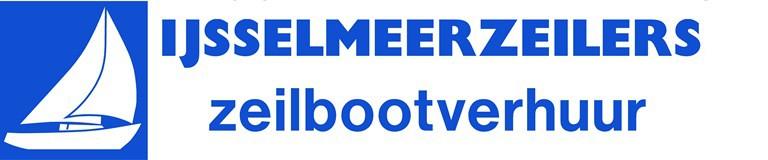 Segelbootverleih auf dem IJsselmeer - IJsselmeerzeilers